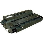Panasonic UG-3313 Toner Cartridge