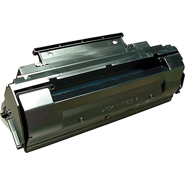 Panasonic UG-3350 Toner Cartridge