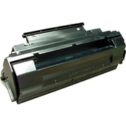 Panasonic UG-5510 Toner Cartridge Black