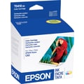 Epson T0410 Color Ink Cartridge (T041020)