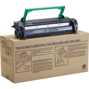 Konica Minolta Toner Cartridge (4152-611)