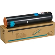 Xerox Phaser 7700 Cyan Toner Cartridge (016-1944-00), High Yield