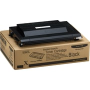 Xerox Phaser 6100 Black Toner Cartridge (106R00679)