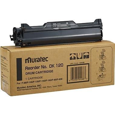 Murata DK-120 Drum Cartridge