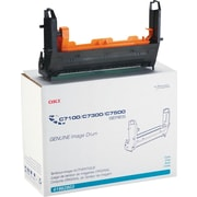 Okidata 41962803 Cyan Drum Cartridge