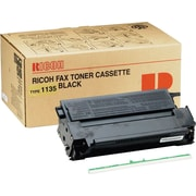 Ricoh 430222 Toner Cartridge