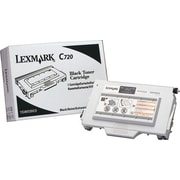 Lexmark Black Toner Cartridge (15W0903)