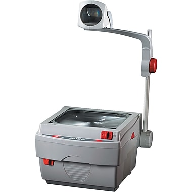 Apollo® 3002 Overhead Projector