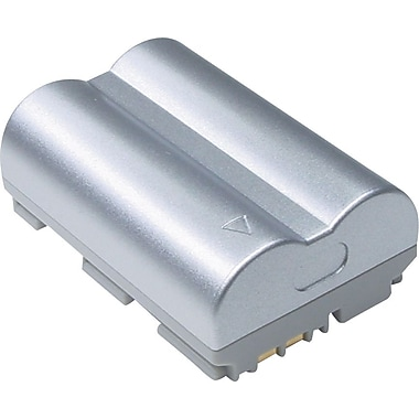 Lenmar Replacement Battery For Canon BP-511 (LIC511)
