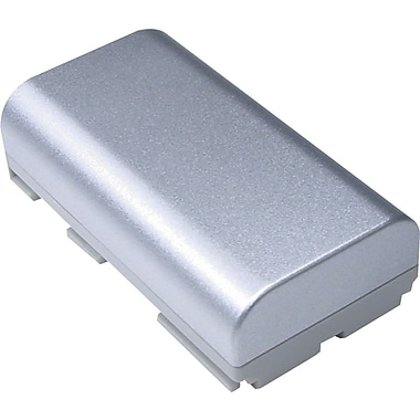 Lenmar Replacement Battery For Canon BP-911/914/915 (LIC911)