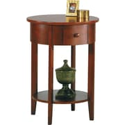 OSP Designs™ Madison Round Table