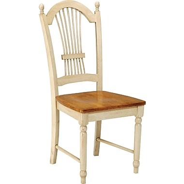 OSP Designs Country Cottage Chair