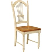 OSP Designs™ Country Cottage Chair