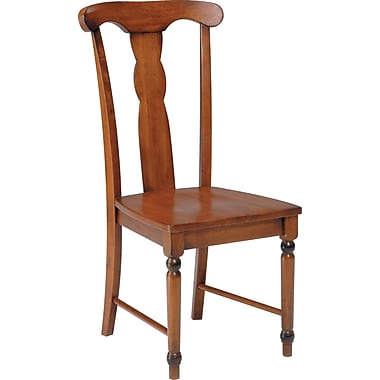 OSP Designs Knob Hill Chair