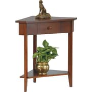 OSP Designs™ Madison Corner Table