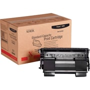 Xerox Phaser 4500 Black Toner Cartridge (113R00656)