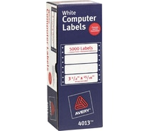 Identification Labels / Pads