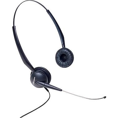 Jabra GN2025 Wired Office Telephone Headset
