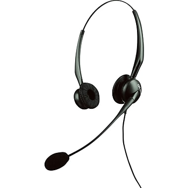 Jabra GN2015 Wired Office Telephone Headset