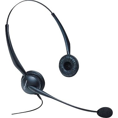 Jabra 2100 ST Series Telephone Headsets