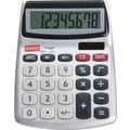 Staples SPL-230 8-Digit Display Calculator