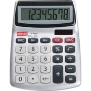 Staples® SPL-230-CC 8-Digit Display Calculator