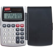 Staples SPL-150A Calculator