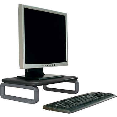 Kensington SmartFit Monitor Stand, 21in.