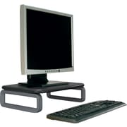 "Kensington 60089 Up to 21"" SmartFit Monitor Stand"