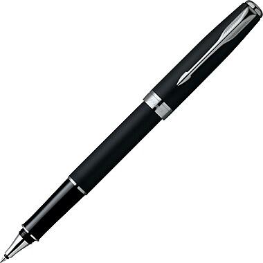 Parker® Sonnet Pen Series
