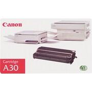 Canon® A30 Black Toner Cartridge (1474A002)