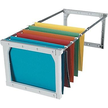 Pendaflex® Hanging Folder Frame