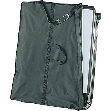 Quartet® Presentation Easel Carrying Case, 32