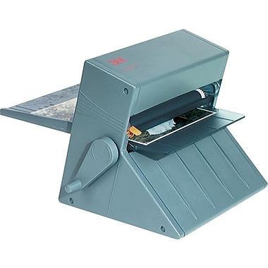 3M™ - Système de plastification à froid LS950