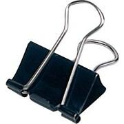 Staples® Medium Binder Clips