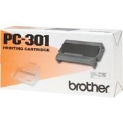 Brother - Cartouche de télécopieur PC301