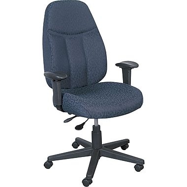 Global puter Operator Chair Storm