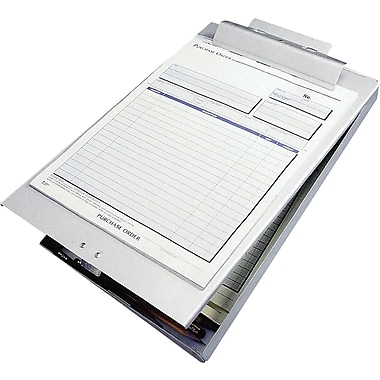 Adams® Aluminum Forms Holders
