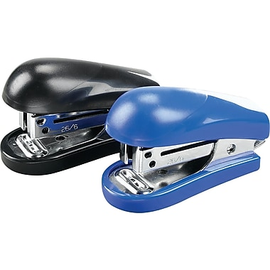 Staples® Mini Magnetic Stapler