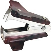 Staples® Claw-Style Staple Remover, 3-Pack