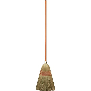 Rubbermaid® Corn Broom