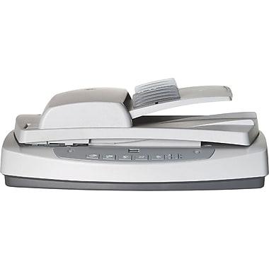 Xerox® 106R00655 Yellow Toner Cartridge
