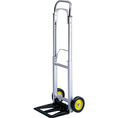 Safco® Folding Hand Truck