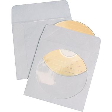 Tyvek® CD/DVD Envelopes