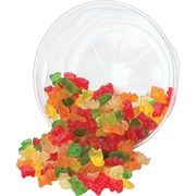 Grizzly Gummies