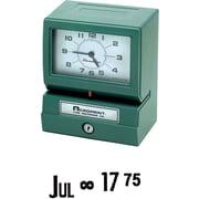 Acroprint (150RR4) Heavy-Duty Electronic Print Time Clock