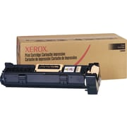 Xerox Drum Cartridge (013R00589)