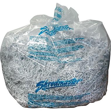 GBC® Shredder Bag, 48