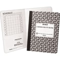Oxford Composition Notebook, 9-3/4in. x 7-1/2in.