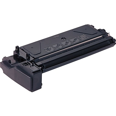Xerox Black Toner Cartridge (106R00584)